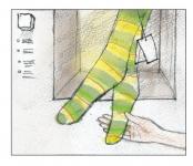 """фабрика за чорапи """"Престиж"""""""